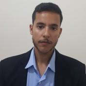 Ayoub Oubliha profile image
