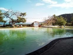 The Delights of Traveling: Nha Trang/Ninhvana, Vietnam