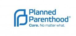 A Research Paper on Planned Parenthood: The Parental Power to Choose