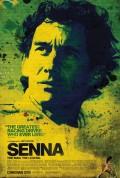 Should I Watch..? Senna