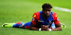 Will Zaha Be the Same Player After This Summer's Transfer Saga?