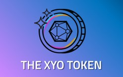 Making Money With XYO Coin