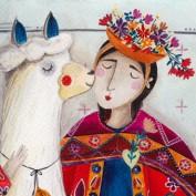 Mimi Hathor profile image