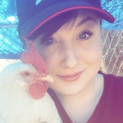 JessicaHolm profile image