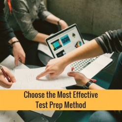 Who Can Take The GED Test? Prerequisites To Consider