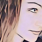 eveklof profile image