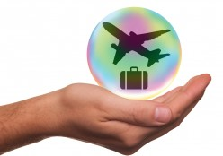 Travel Insurance Vs International Health Insurance: What's the Difference?