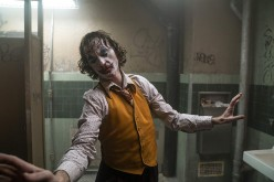 'Joker' Movie Review (No Spoilers)