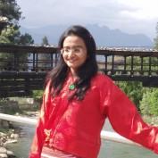 Natasha Tungare profile image