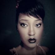 Emily Savage profile image