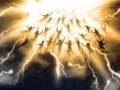 The Rapture and the Great Tribulation
