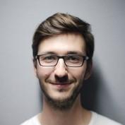 EdoBurstyn profile image