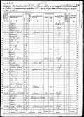 Doing Family Tree Research? Learn From the Census