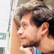Miguel Diaz Cortes profile image
