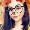 OliviaShewmake profile image