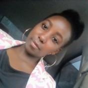 Janet Mutua profile image