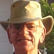 Alan Gamble profile image