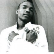 Adhimu Stewart profile image