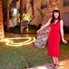 Julie Galactique profile image