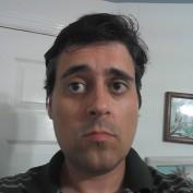 Arin Kambitsis profile image