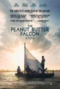 Grappling With Reality: The Peanut Butter Falcon