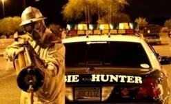 The Zombie Hunter: Trial Started for Arizona's Real-Life Serial Killer and His Victims