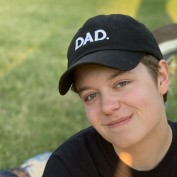 DJ Tilney profile image