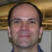 theframjak profile image