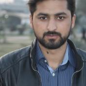 Qazafiahmad 12 profile image