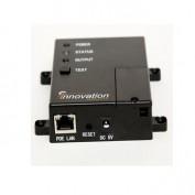 wirelesspasystems profile image
