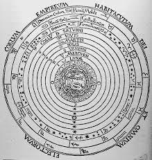 Greek astronomical scripture