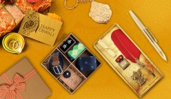 Wish A Bright Diwali To Your Hubby Darling With These 10 Gift Ideas