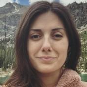 Kailey B Whipple profile image