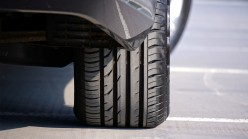 How to Improve the Lifespan of Your Car Tires