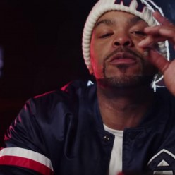 Method Man: Still Smokin'