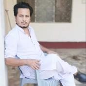 Qazi Muazzam Ali profile image