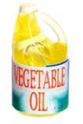 VEGETABLE OIL HAS A HIGHER COOKING TEMP. AND HELP YOUR EGGPLANT COME OUT MUCH BETTER.