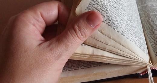 Bibile Study