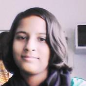 NawalAzhar profile image