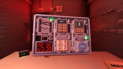 Keep Talking and Nobody Explodes is a Blast