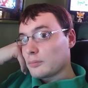 J Brodie Shirey profile image