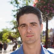 Enrique Fisher profile image