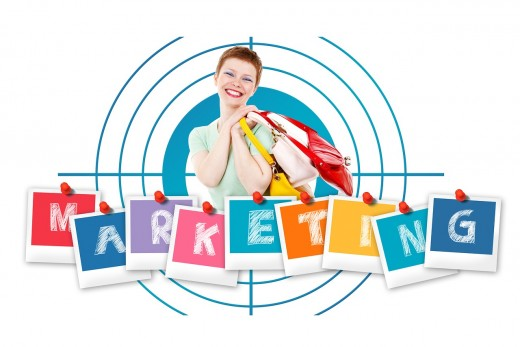 Marketing leads to higher customer satisfaction