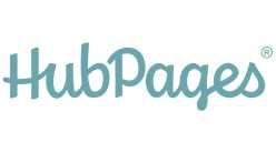 A Hubpages Account Is a Must-Have for Every SEO Content Writer - Here's Why