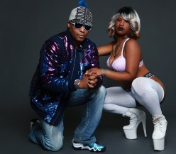 Kool Keith: Always Ahead of Time & Beyond Space