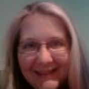 Marrisa profile image
