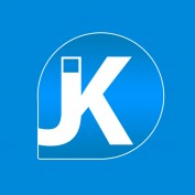 jaberkhater profile image