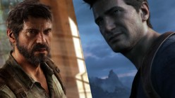 Five Audio Actors We Hear in Almost Every Video Game, Let's Get to Know Them More in This Report