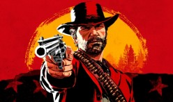 Why I'm so Excited to Try the Pc Version of Red Dead Redemption 2