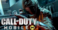 Before you play Call of Duty Mobile - 14 tips that can help you become professional